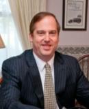 Paul R. Hammerl
