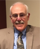 Bernard L. Hamilton