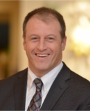 David W. Groff