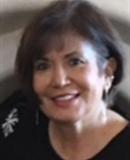 Susan Vialpando Ortega