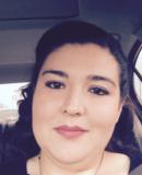 Raquel R. Torres