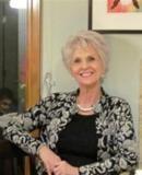 Gail  Giordano