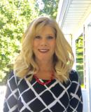 Lisa Hinegardner