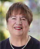 Leslie Rota