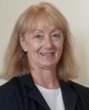 Ellen Giberson