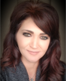 Cynthia Juanita Medlock