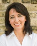 Cheryl Buenger