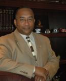 Aubrey E. Tucker