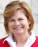 Margaret Verhayden