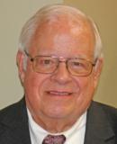 Stan Peterson