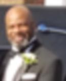 Dr. Sylvester K. Starkes