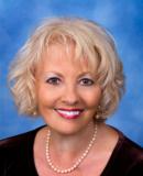 Brenda Griesheimer