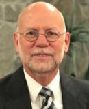 Bob Verhayden