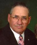 Leonard L Haraway
