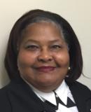 Mrs. Tammy M. Hughes