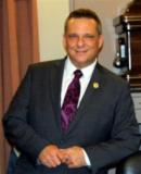 Shane A.S. Ritchie