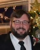 James L. Vanoven III
