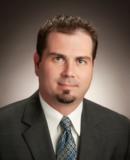 Chad W. Holten