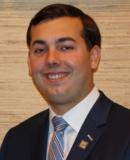 Thomas J. Pirro III