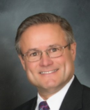 Jeffrey C. Rupp