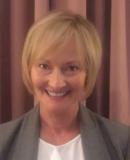 Sue Sheatzley