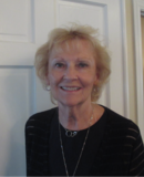 Janet E. Coy