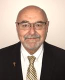 Jim Braziel