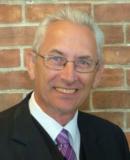 Danny Belcourt