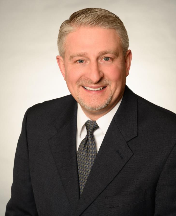 Ken Case