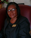 Beverly Campbell