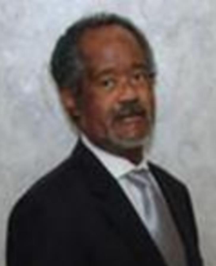 Mr. Karl Raymond Haynes, Sr.