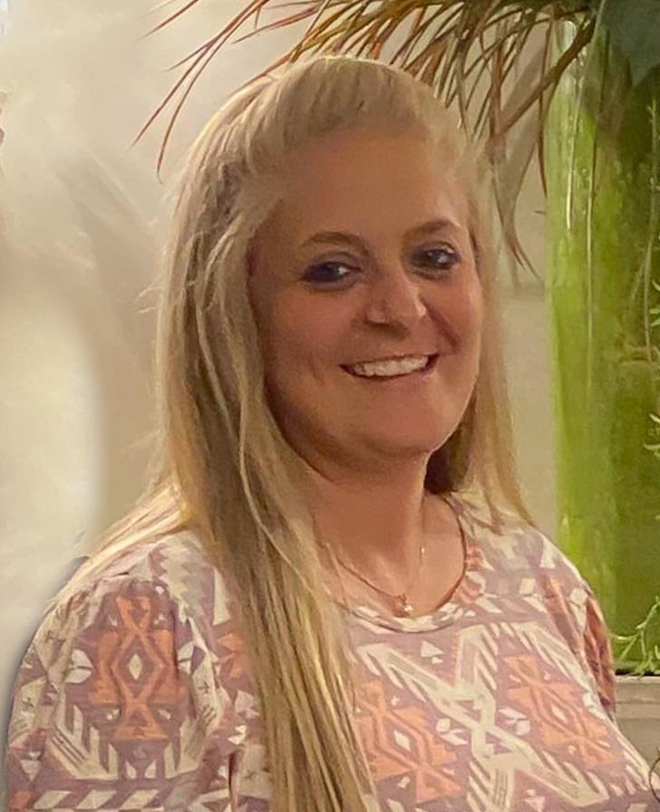Kristie Massey