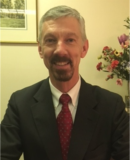 George J. Ferrarse