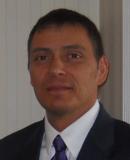 David  Parente