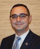 Ron  Fiorentino Jr.