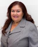 Velma  Hernandez