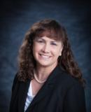 Debbie Patton