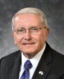 M. Eugene Harris Jr.