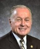 William W. Shives