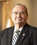 Ronald J. Sadowski