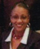 Kimberly M. Hunter