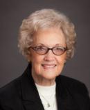 Elaine  Olson