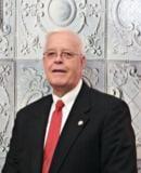 Eugene H. Hurst Jr.