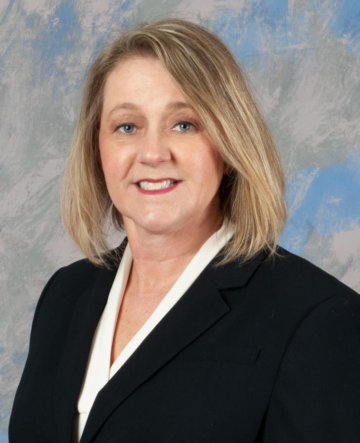 Tina Eslinger