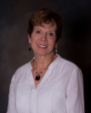 Michele  Todd