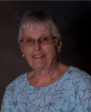 Charlene  Hackethal