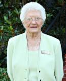 Bessie  Lankford