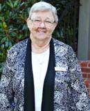 Tina  Watson