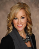 Kelly Lumbard