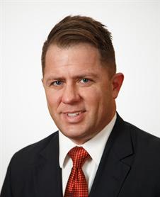 Brent  Buchanan